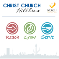 Christ Church Hillbrow