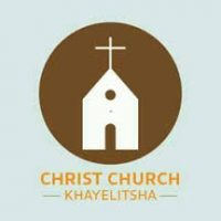 Christ Church Khayelitsha