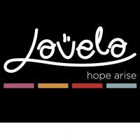 Lavela Trust